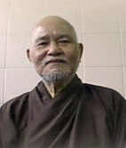 The Most Venerable Thich Quang Do