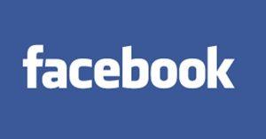 facebook-vchr