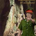 Freedom of Religion or Belief in Vietnam: State Management of Religions