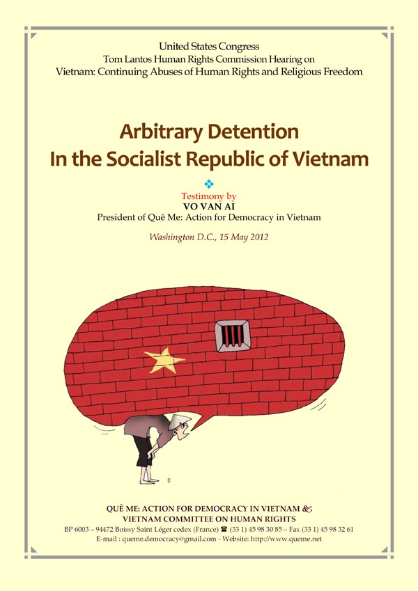 2012-Arbitrary-detention-in-RSV