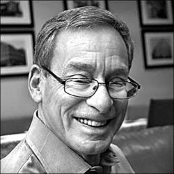 Alvin L. Jacobson