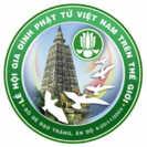 Gia Ðình Phật Tử Việt Nam