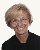Emma Bonino, MEP