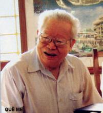 Nguyen Nam Khanh
