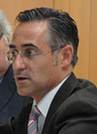 Dân biểu Quốc hội Châu Âu, Ramon Tremosa I Balcells