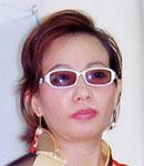 Ta Phong Tan