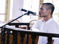 Đại đức Thích Đạo Sơn phản cung và tố cáo trước tòa