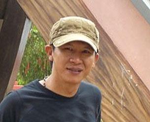 Viet Khang