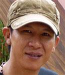 Vo Minh Tri aka Viet Khang