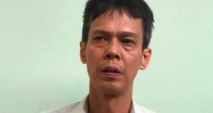 Mr. Pham Chi Dung