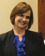 Kristina Arriaga